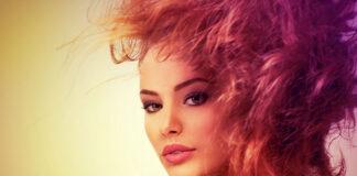 Najlepsze kolorowe farby do włosów – TOP 5