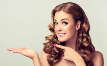 Rewolucyjne kosmetyki do włosów – sprawdź, co warto kupić