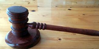 Porady prawne u radcy prawnego