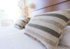 Jak wybrać poduszkę antystres