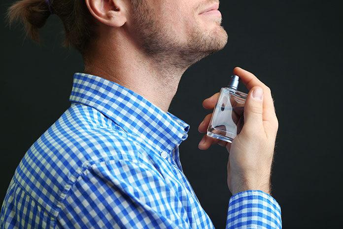 Joop Homme – perfumy, które symbolizują męską charyzmę
