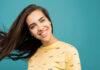 Dlaczego warto wykonać analizę pierwiastkową włosów