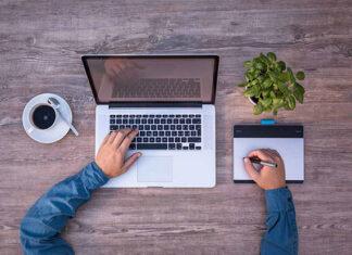 Jak przedsiębiorstwa radzą sobie ze wsparciem specjalnych programów