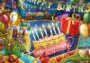 Na co zwrócić uwagę podczas urządzania urodzin dla dziecka