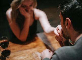 Jak rozpoznać zdradę partnera – zachowania, które mogą wskazywać na zdradę