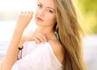 Dlaczego w systemach włosów stosuje się włosy słowiańskie